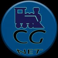 CGNetwork