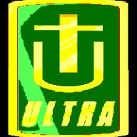 Ultralisk27