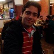Bruno_Guimaraes