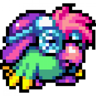 Birdon