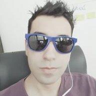 MarcosBruno