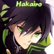 Hakairo