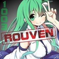 SirRouven