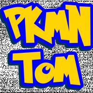 pkmntom