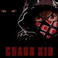 ChaosKids
