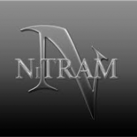 Nitram1