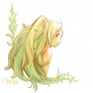 nowi-is-the-best