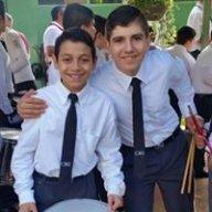 IgnacioM5