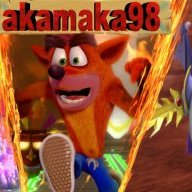 akamaka98