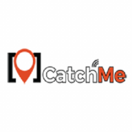 catchmeglobal