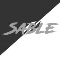 Sable147