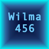 Wilma4556