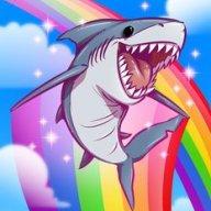 SharkLicker