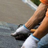 roofcontractor