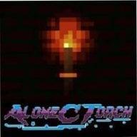 alonectorch