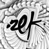 ZekPower01