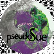 pseudoSue