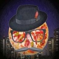 PizzaInialator420
