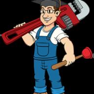 theplumber