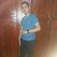 Jairo_Matias0811