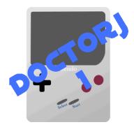 Doctorj1