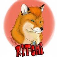 RitchiArts