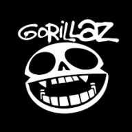 gorillaz69