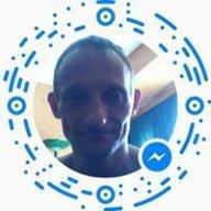 Alain0708
