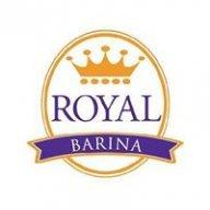 RayalBarina