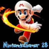 NintendoGamer28