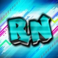 ReNext
