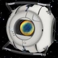 astrohoff