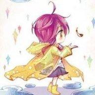 Hirina