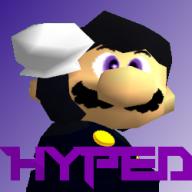 ThatHypedPerson