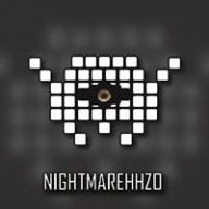 NIghtmreHHZO