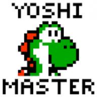 Yoshimaster