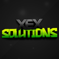 XeXSolutions