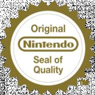 Nintendoh