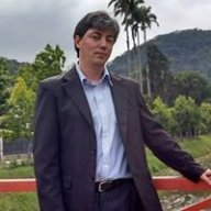 FernandoCarvalho