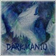 Darkman10