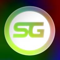 SlimeGuy640