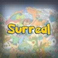Its_Surreal