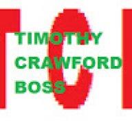 TimothyCrawfordBOSS