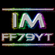 ImFreddyFazbearYT