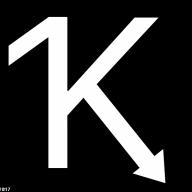 K1NDN3SSS