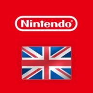 NintendoUK