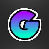 GalaxyYT