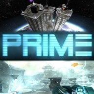 Prime321