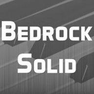 BedrockSolid