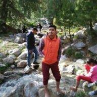 Arpit1